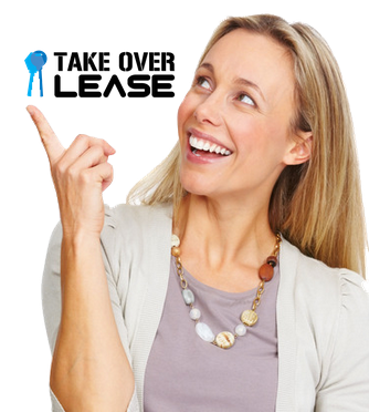 Apartment Lease Worries Solved with Launch of Take Over Lease