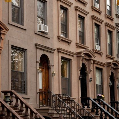 Breaking your apartment lease in NYC?