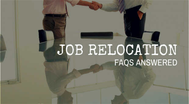 Lease break due to job relocation in Florida