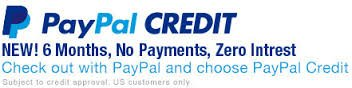 paypal credit at takeoverlease.us
